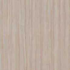 木纹墙砖贴图免费下载