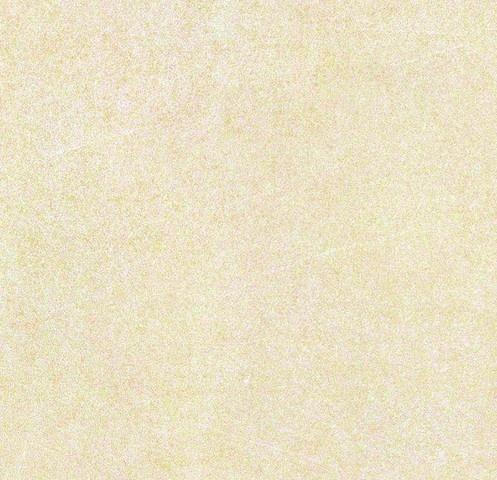 木纹墙砖贴图_木纹墙砖材质3dmax材质