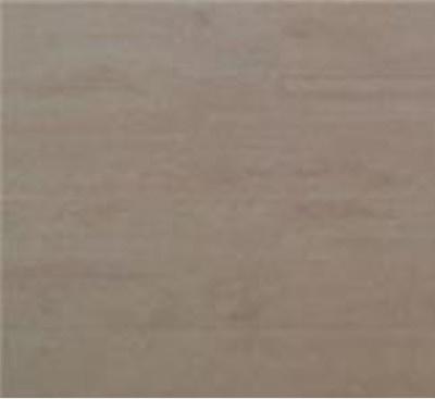 3d白枫木纹贴图_白枫木纹材质贴图