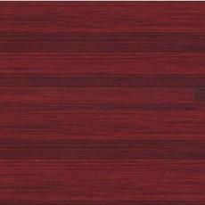 紫檀木地板贴图