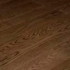 木板贴图-27