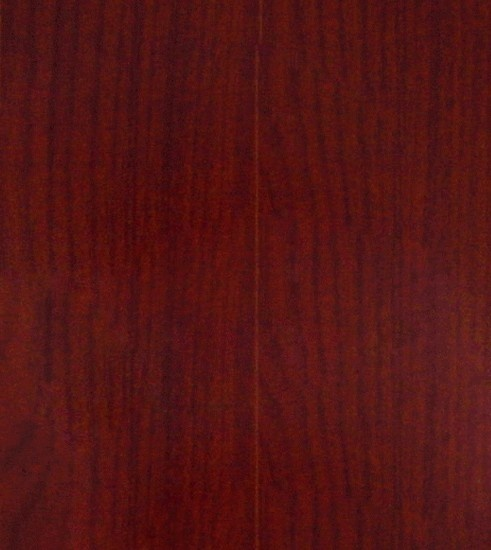 户外木地板贴图_户外木地板材质贴图