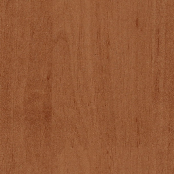 木地板无缝贴图下载