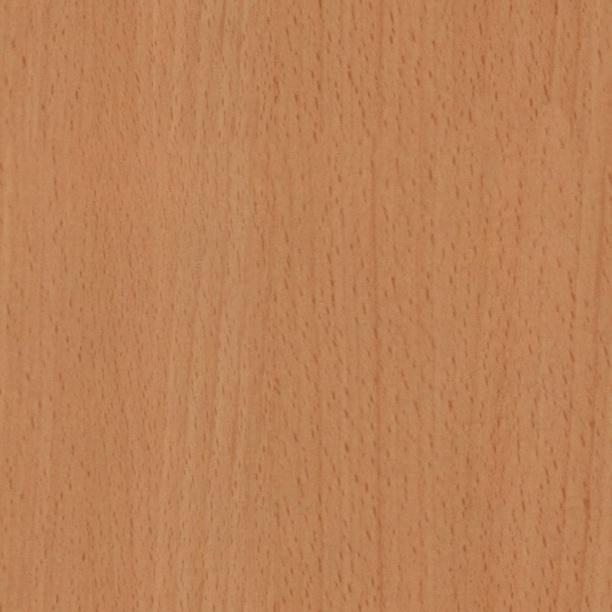 木纹无缝贴图下载