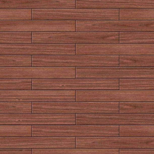 实木木地板贴图_实木木地板材质贴图免费下载