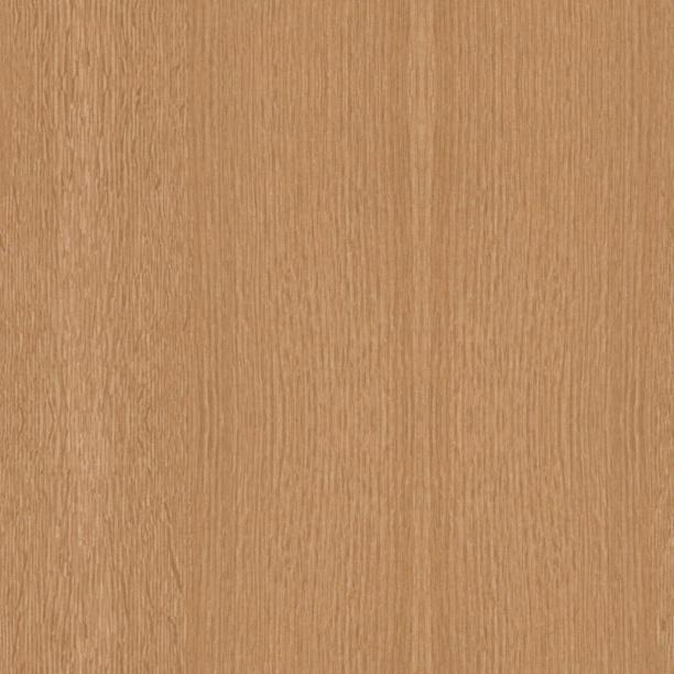 木纹无缝贴图免费下载