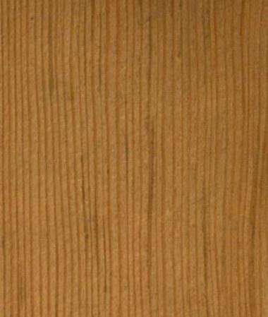 浅色木地板贴图_浅色木地板贴图