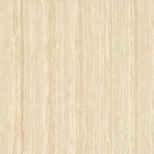 木紋洞石貼圖_木紋洞石材質貼圖免費下載