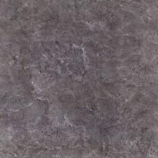 灰色大理石地砖贴图-17110
