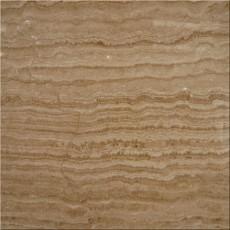 木纹洞石贴图_木纹洞石材质贴图