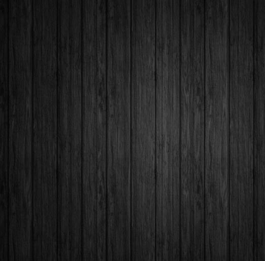 黑色木纹墙纸贴图_木纹墙纸材质贴图