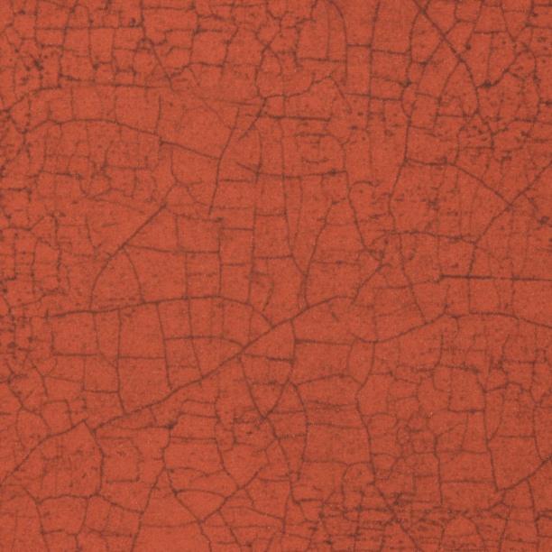 深红色木纹贴图下载_深红色木纹材质贴图下载