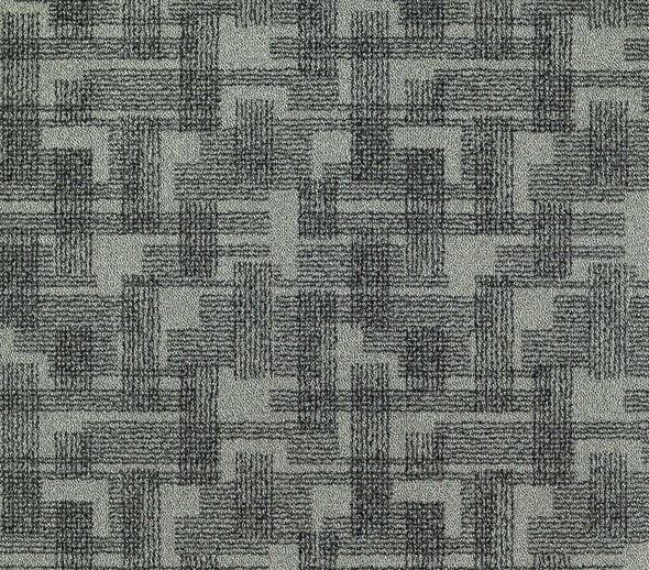 办公室地毯贴图_办公室地毯贴图下载