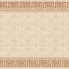 欧式地毯贴图-18002