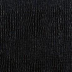 外墻磚貼圖-17233