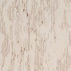 白枫木纹贴图_白枫木纹材质贴图