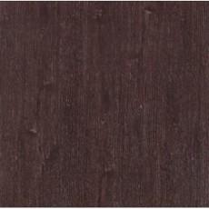 木板贴图【18975】