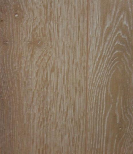 圣象木地板贴图