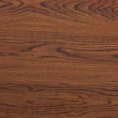 扬子木地板贴图材质-17279