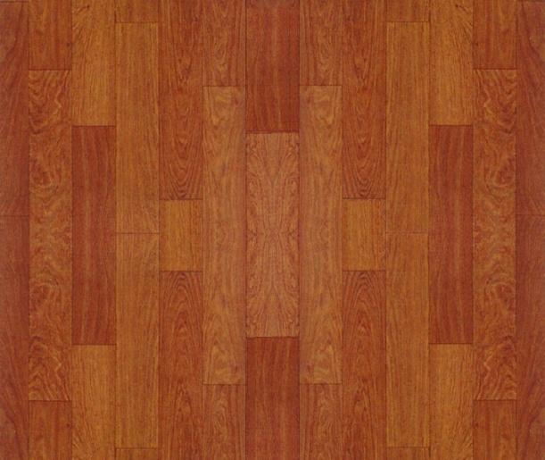 室外木地板贴图_室外木地板贴图免费下载