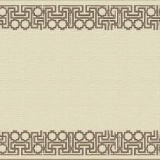 欧式地毯贴图-16964