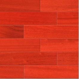 沙比利木纹贴图3dmax材质