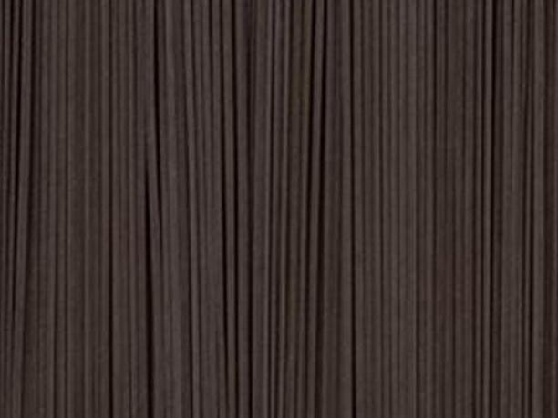 木纹石材贴图_木纹石材材质贴图下载