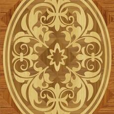 木地板拼花貼圖_木地板拼花材質貼圖