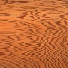 实木木地板贴图下载
