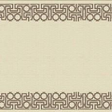 欧式地毯贴图-16893