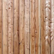 柚木木地板贴图_柚木木地板材质贴图