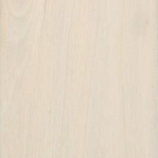 白枫木纹贴图_白枫木纹材质贴图下载