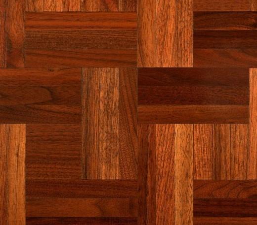 柚木木地板贴图_柚木木地板材质贴图下载
