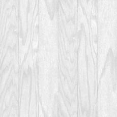 木地板贴图图片-18911