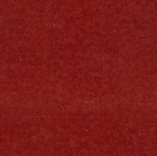 红色地毯贴图_红色地毯材质贴图下载