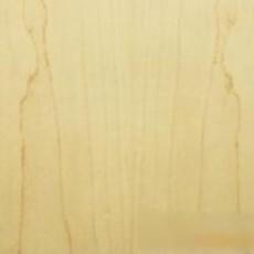 橙白枫木纹贴图_白枫木纹材质贴图
