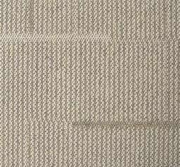 办公室地毯贴图_办公室地毯材质贴图免费下载