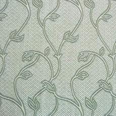 现代地毯贴图免费下载
