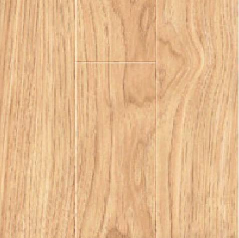 木地板踢脚线贴图_木地板踢脚线材质贴图