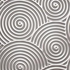 地板条纹贴图图-18912