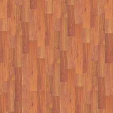 木板贴图-26