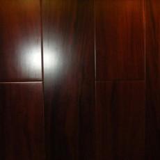紫檀木地板贴图_紫檀木地板材质贴图下载