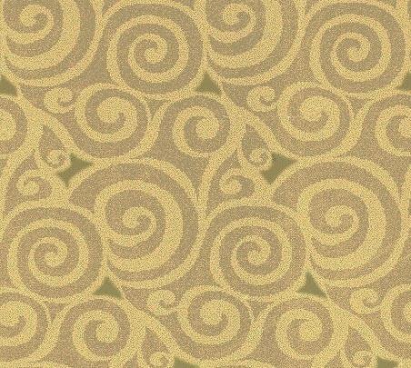 花纹地毯贴图-16888