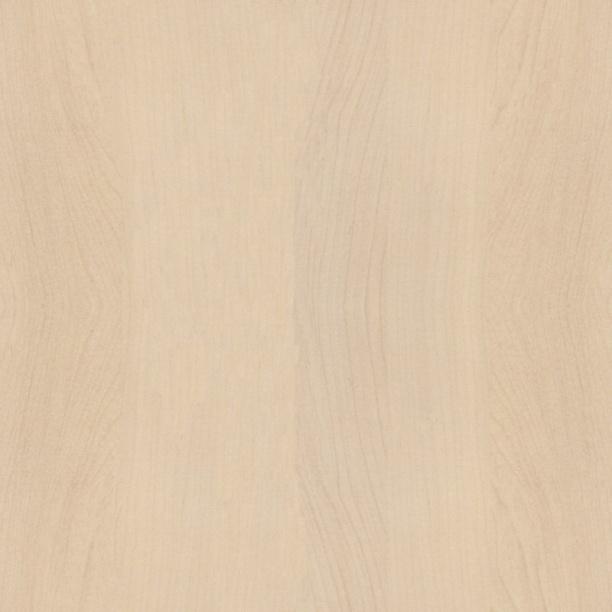木地板无缝贴图免费下载