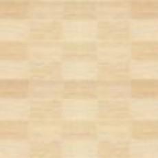 木板贴图-23