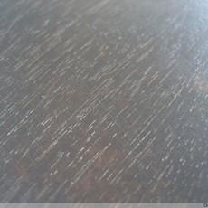 楠木木纹贴图