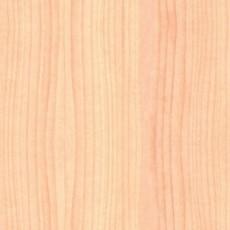 木板贴图-9