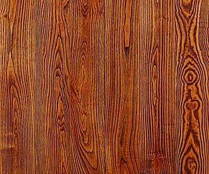 强化木地板贴图_强化木地板材质贴图免费下载