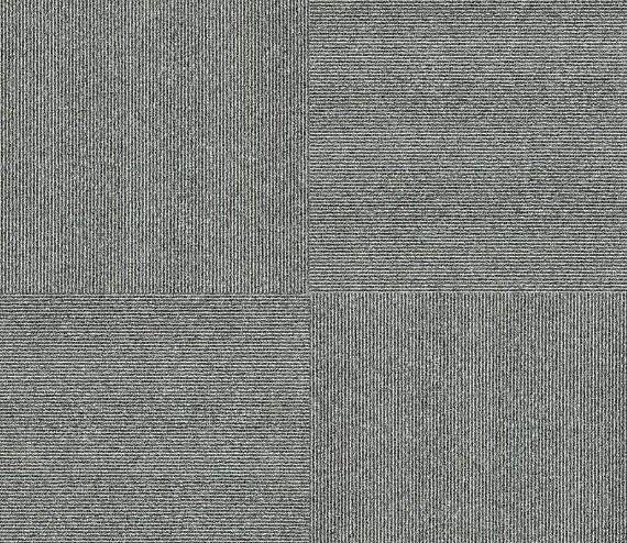 会议地毯贴图_会议地毯材质贴图