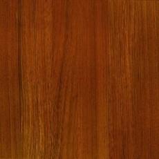木板贴图-29